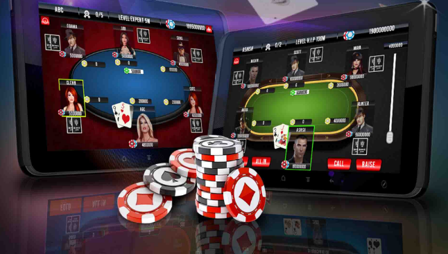There is tremendous   increase in gamblers regarding gambling sbobet online