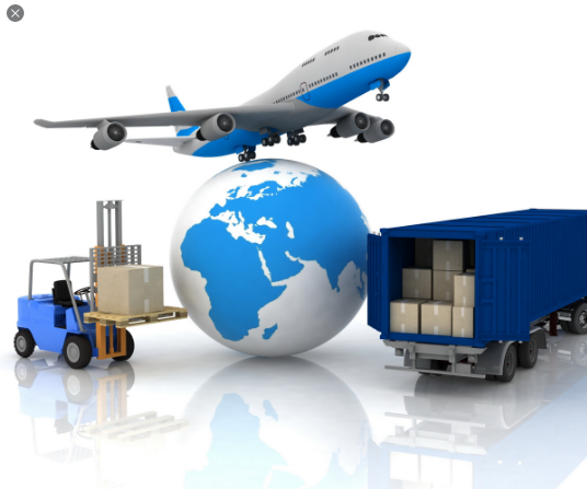 How Does A Freight Forwarder Look After The Import And Export?