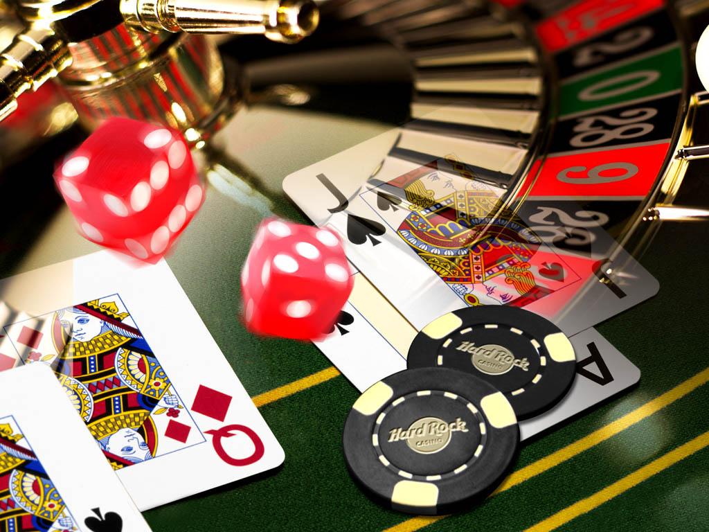 Gamble Over Every Sports Event OnBandarq Online Terpercaya