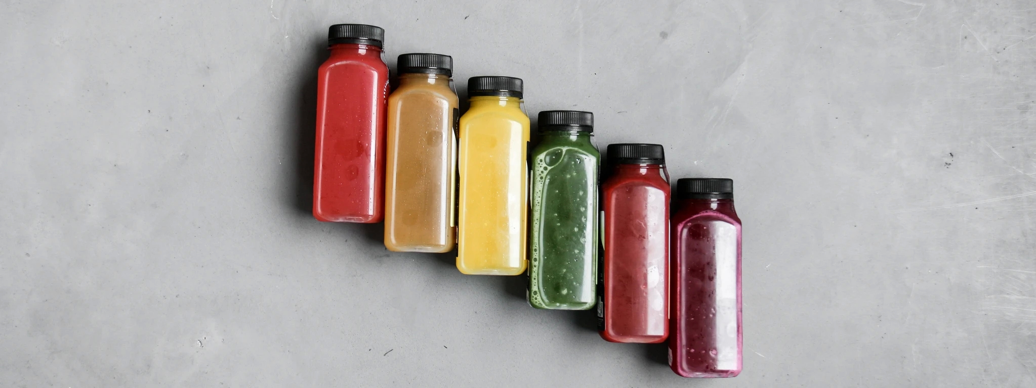 How To Deal With Body Toxins By Detoxification?