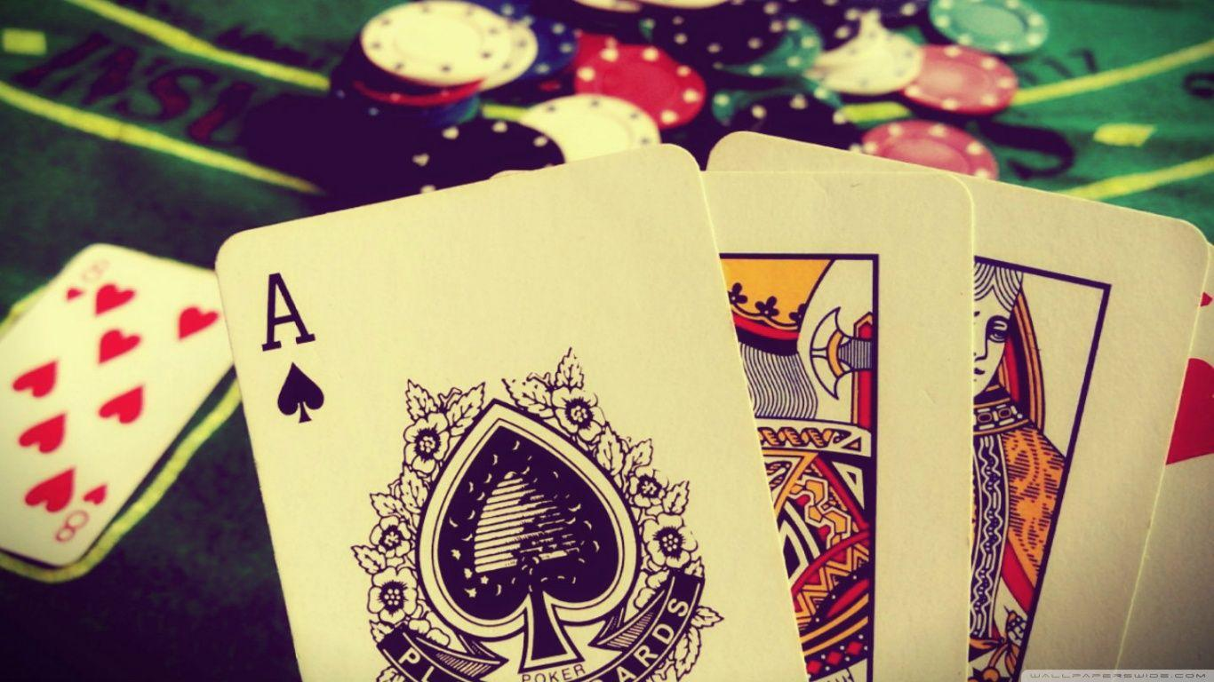 Pro Tips To Bet On Poker Online Terpercaya