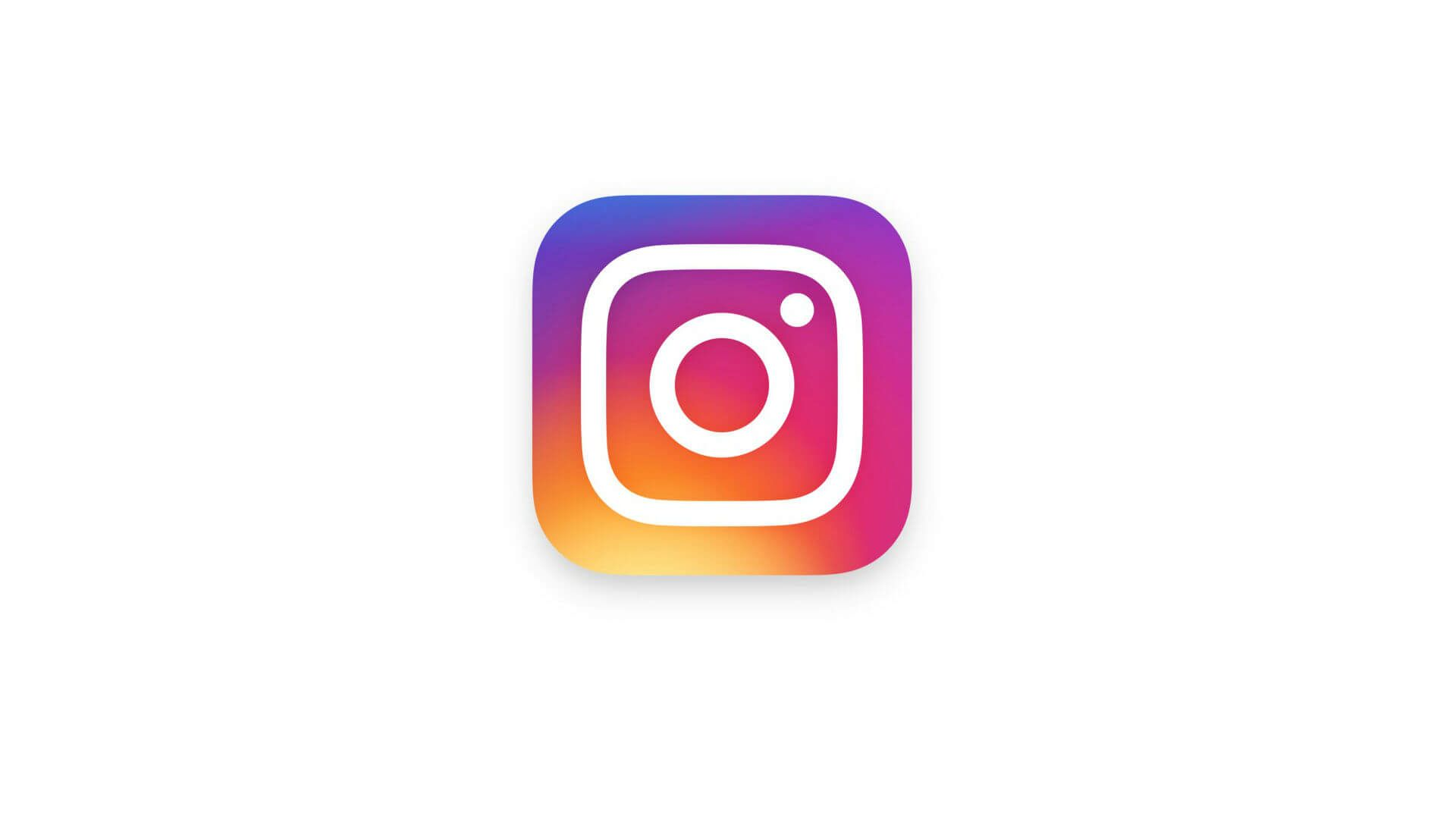 Buy Instagram Likes And Get All The Attentions
