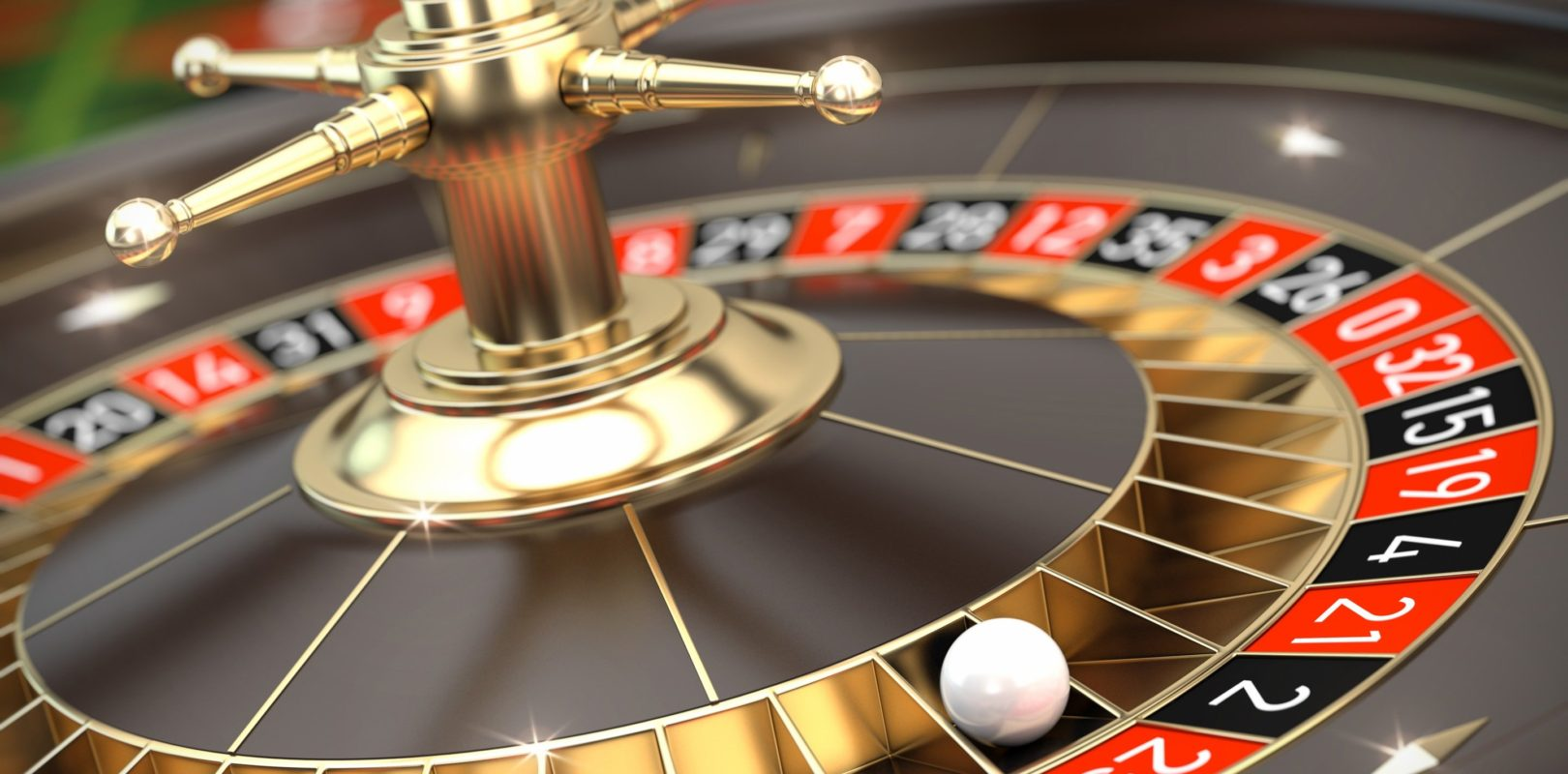 Cashing Out there at Online casinos