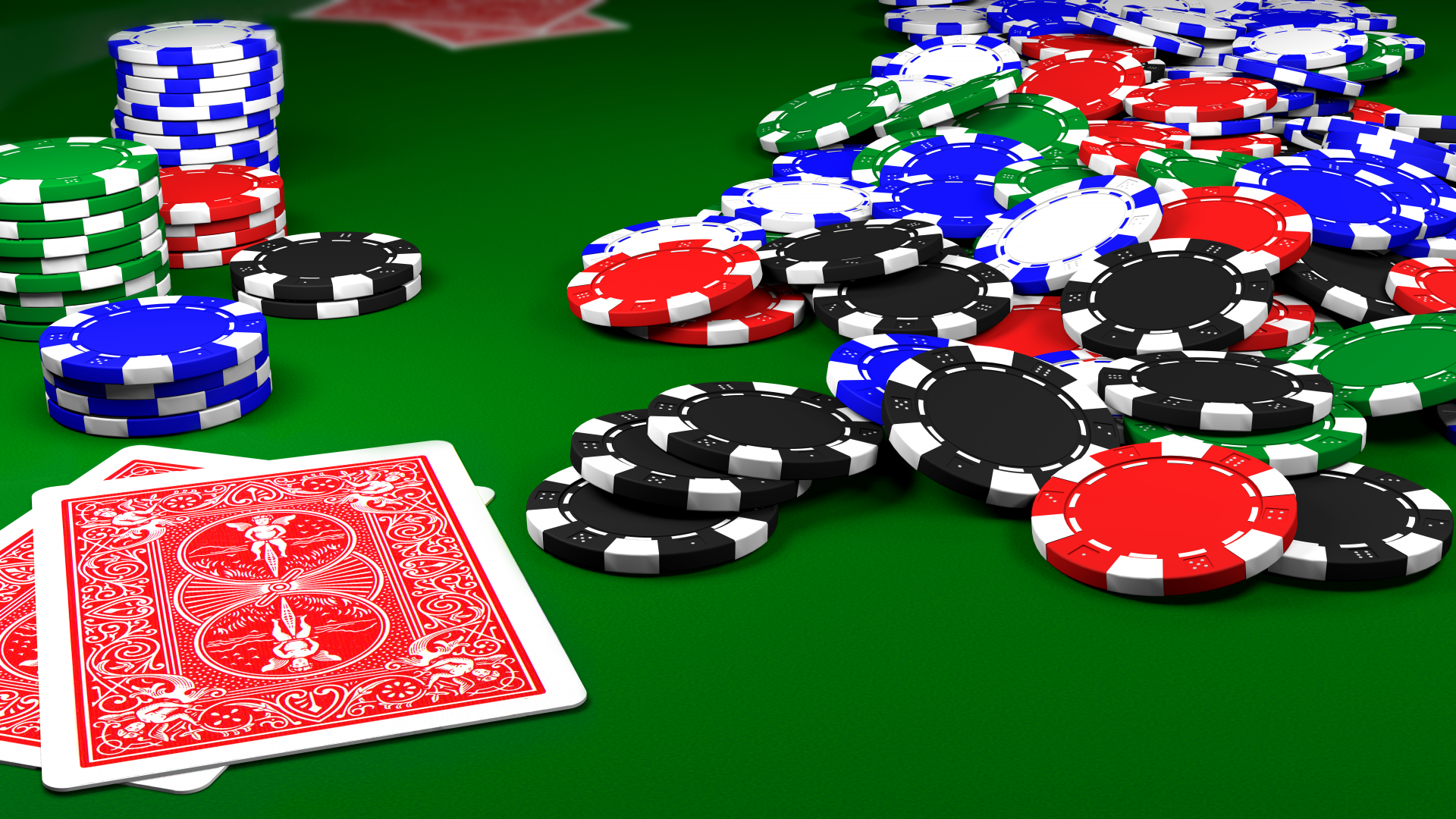 Casino Site: Attracting New Users For Playing games