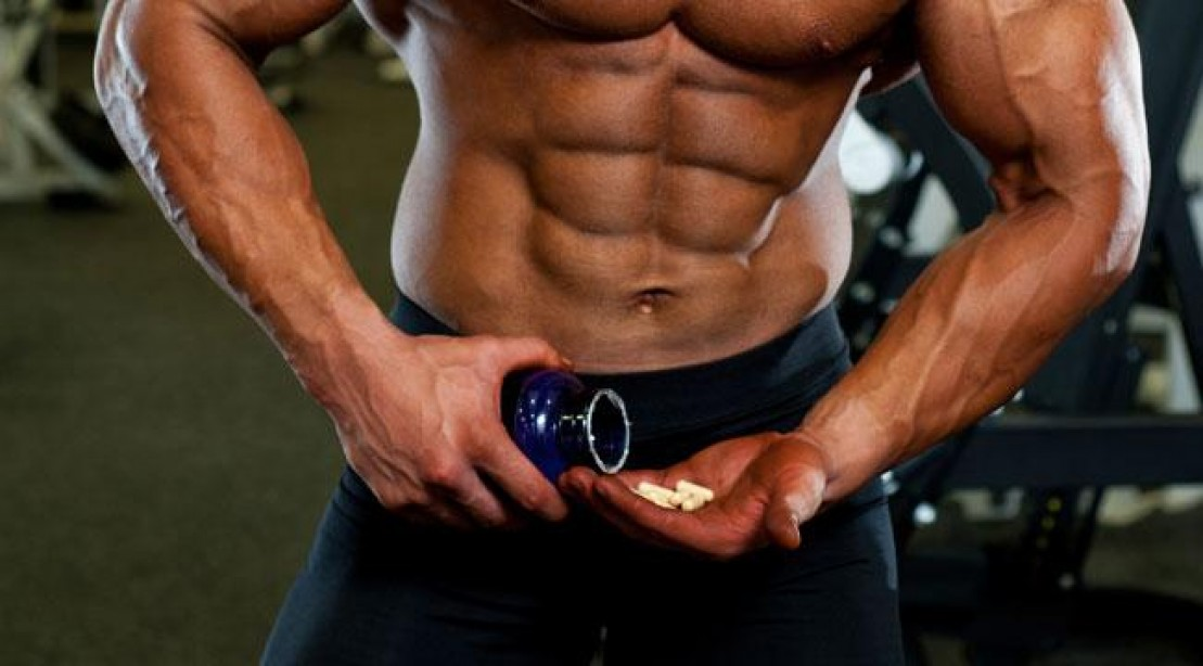All You Need To Know About SARMs