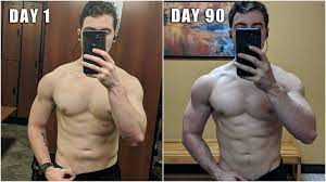 Believe Me Or Not, You Will Gain Benefits Of SARMS!