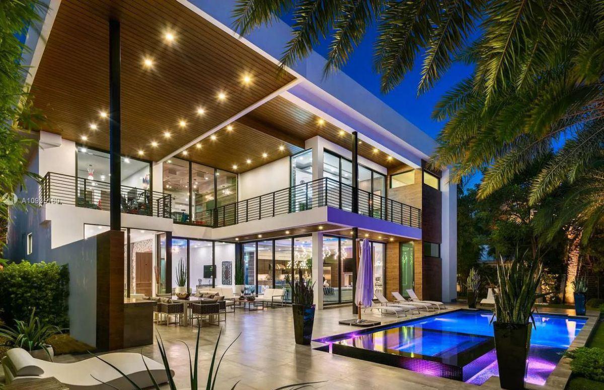 Investors Will Continue to Admire Florida's Real Estate Market in 2021