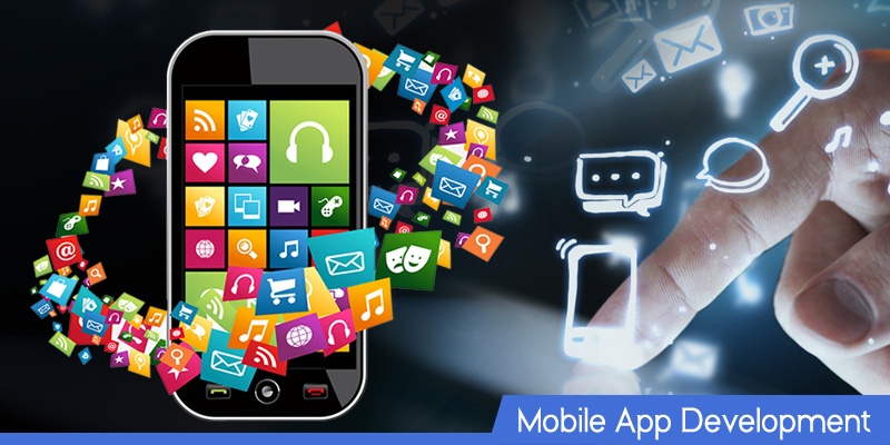 Find out why mobile app developers are so important