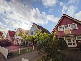 Use Real Estate Agents to Buy Homes For Cash in Sacramento