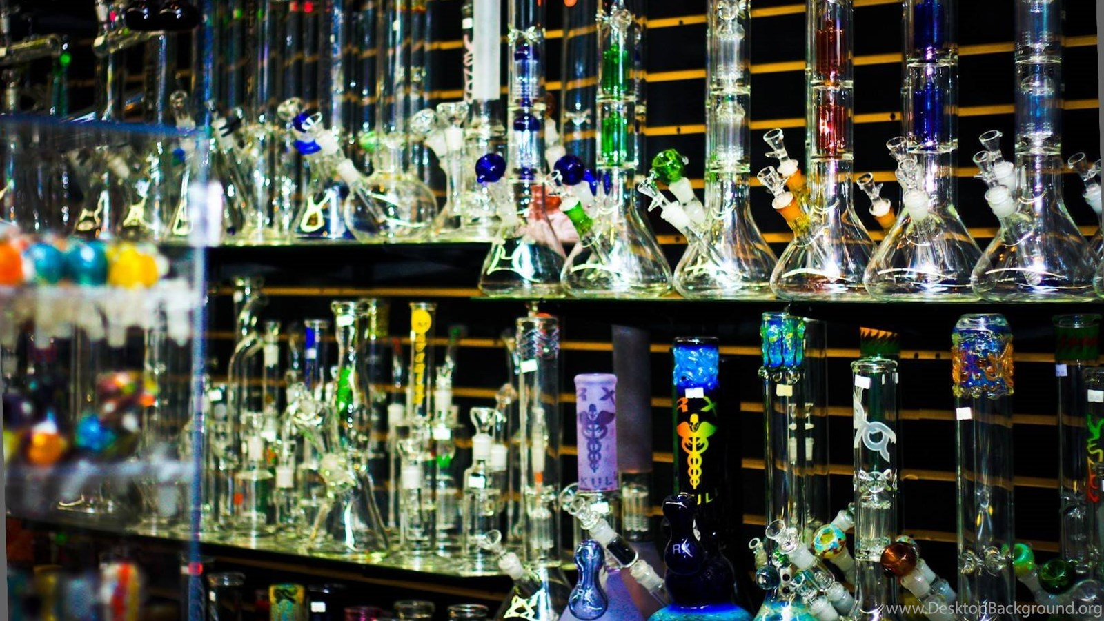 An essential guide about the cannabis products