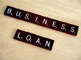Business Loans may be necessary from time to time for medium-sized companies