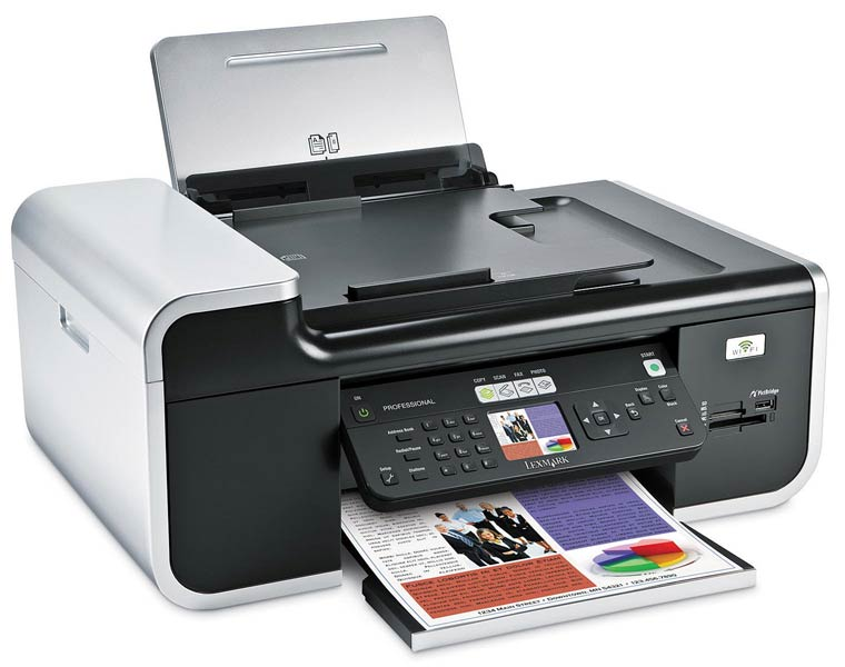 What Do You Know About The Best Printer For Sticker Printing?
