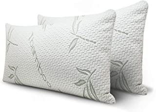 Health Aspects Of The Miracle Bamboo Pillow